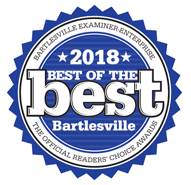 Best of Bartlesville